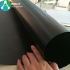 /product-detail/anti-static-rigid-plastic-pvc-film-pvc-sheets-black-60751277529.html