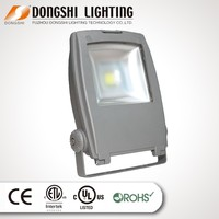 24 volt 30W Flood Light Led Off Road Light