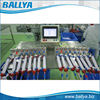 /product-detail/ballya-professional-medical-hemodialysis-filter-manufacturing-machines-dialyser-for-dialysis-machine-price-60465566010.html