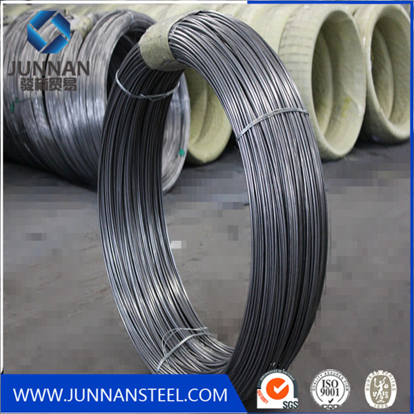 construction companies steel wire rod for barbed wires