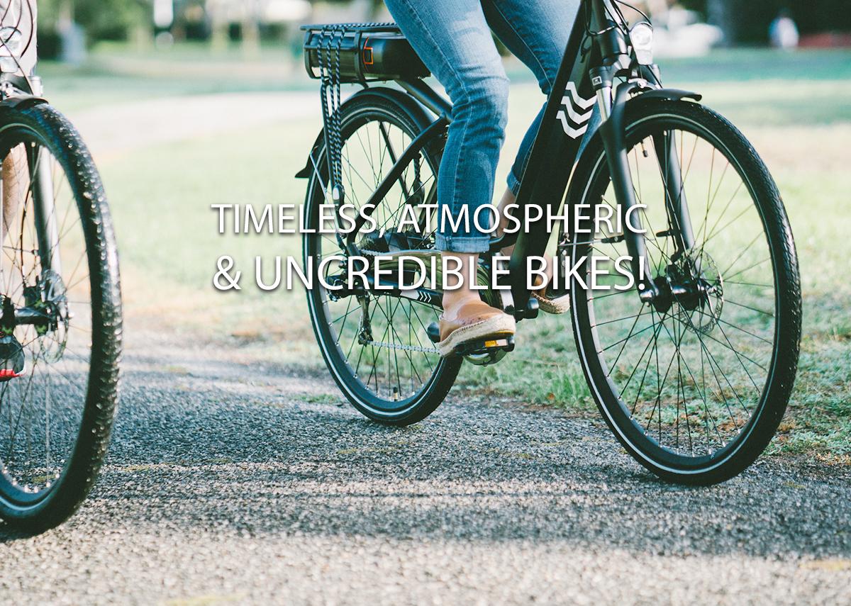 JH Sports Equipment Co., Ltd.(ZheJiang) - Fixie, Road Bike