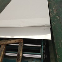 astm-a276 304 stainless steel plate sheet price hot rolled cold rolled