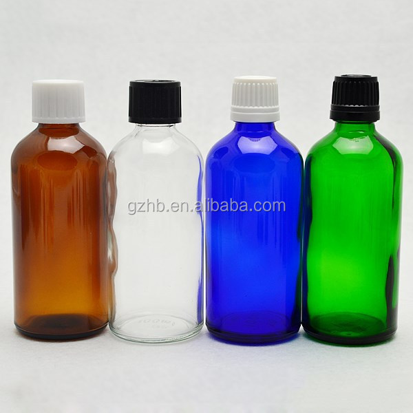spray glass bottle for essential oil 50ml glass bottles with spray cap, 100ml dekang e liquid wholesale e-liquid bottle, liquid