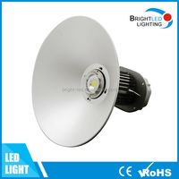 companies looking for partners outdoor 80w high bay led light