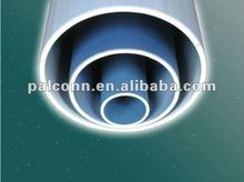 PP abdominal drainage tubes
