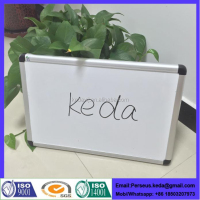 Customized Interactive whiteboard stand