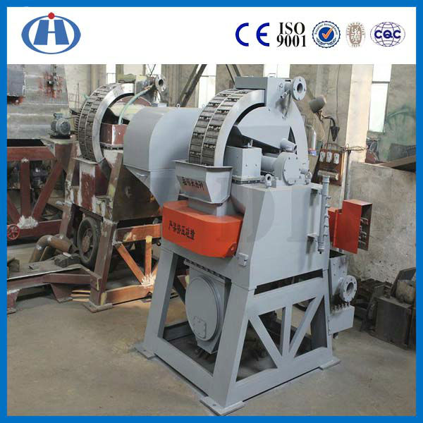 hematite iron ore magnetic separator for magnetic separator iron sand high grade selection