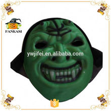 Halloween party mask vampire mask