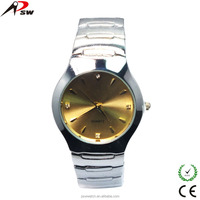 2015 high quality fashion lady vogue watches with best price vogue watch alloy watch
