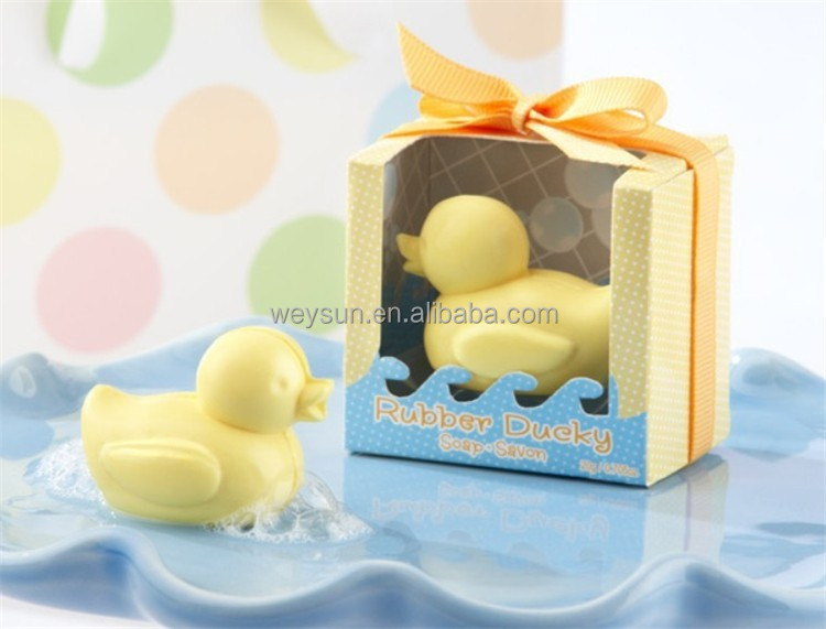 Wedding And Baby Shower Return Gift Rubber Ducky Soap Wedding Favor Soap    Buy Wedding And Baby Shower Return Gift Duck Soap,Rubber Ducky Soap,Yellow  Duck ...