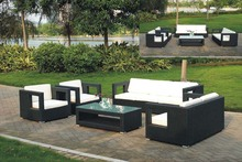 Garden ridge outdoor furniture garden line patio furniture