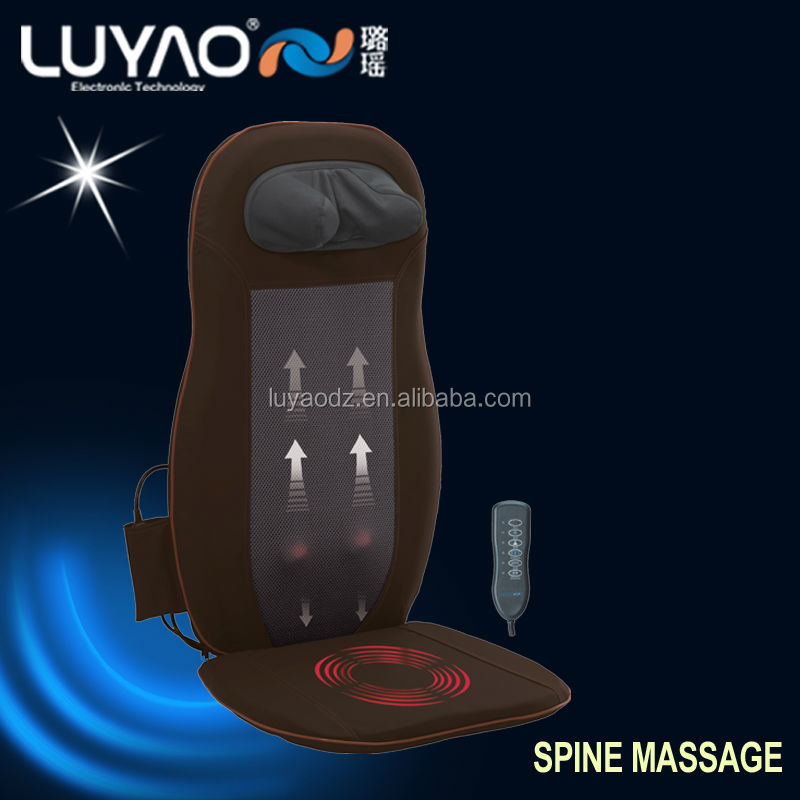 Thermal massage chair , thermal massage machine LY-803A-2