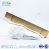 Natural and Organic Economical toothpaste and toothbrush kits is hotel toothbrush