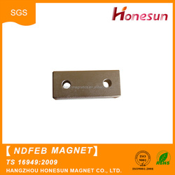 New Styles Hot products Cheap ndfeb neodymium magnet for sale