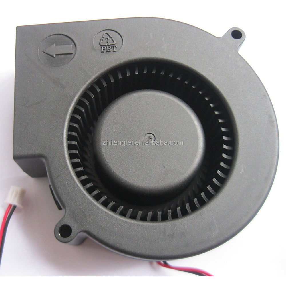High Powered Blower : High power blower fan cooler air