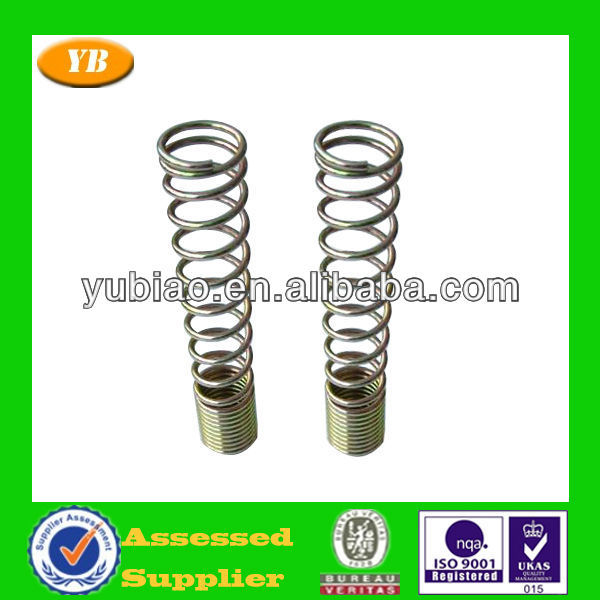 constant force spring , tatar spring , clip retainer spring dongguan manufacture