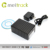 Wireless GPS Car Tracker with Magnetic Installation
