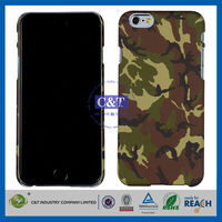 C&T top fashion cell phone case for iphone 6