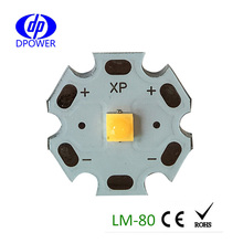 130-140lm 1w high power led 3v,epistar chip,bridgelux chip high power led with CE&ROHS
