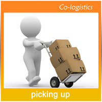 express to Turkey repackage and warehouse service from China-----Elva(skype:colsales35)