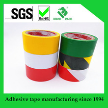 Attractive Price New Type Long Service Life Warning Safety Tape