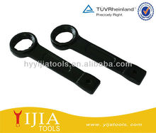 2014 hot seeling function of ring spanner