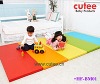 puzzle kids foldable play mats, baby play mat, foam play mat