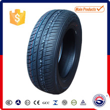 14 inch radial wholesale car tires size 165/70R14 made in china