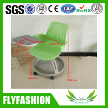 plastic Classroom Chairs by Steelcase/school chairs with writing board node chair