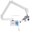 Perfect Quality Wall-Mounted Type Dental X-ray Machine(CE Approved)