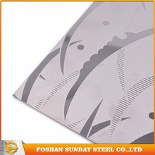 low price stainless steel sheets and plates,304 4' x 8' etch stainless steel sheets,stainless steel sheets 304 factory foshan