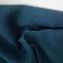 Viscose Rayon Moss Crepe Fabric Wholesale