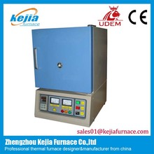 Coal analysis furnace/Ashing furnace used for coal laboratory and miniing facotry