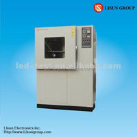 SC-015 IEC60529 for IPX test equipment testing dust chamber has different working size