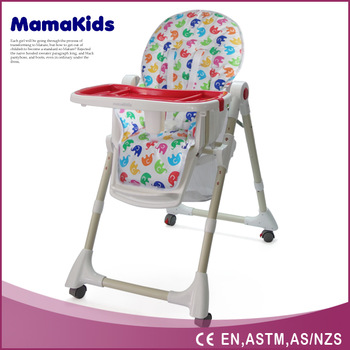 Hand built adult baby furniture adult baby cribs, Changing tables and more.