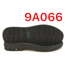 High Cost-Effective mens shoe half sole,rubber half sole for shoe repair materials