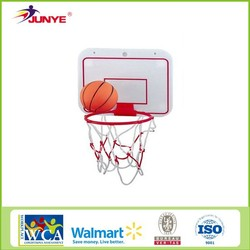 Wholesale Children Like Mini Basketball Hoop