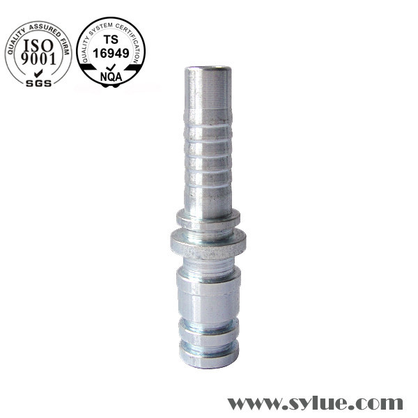 Ningbo Precise CNC Machining <strong>Part</strong> with Competitive Price
