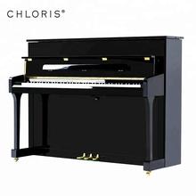 Promozione Pianoforte Verticale, Shopping online per Pianoforte ...