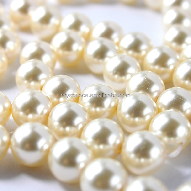 Abundant colors 12mm freshwater pearl for necklace jewelry