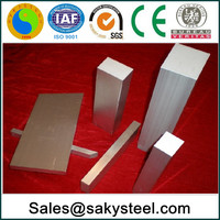 201 301 303 304 316L 321 310S 410 430 Round Square Hex Flat Angle Channel stainless steel bar fridge Hot Sale!!!