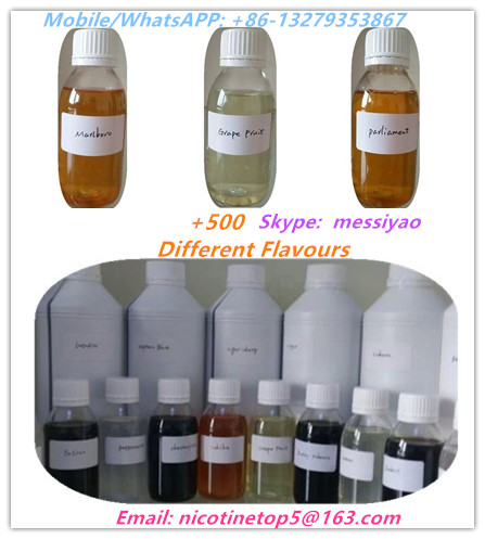 High quality of Flavor concentrate in flavour and fragrance/Key Lime/Lemon/Jasmine/ Pear/Litchi/Raspberry/Apple pie