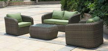 best selling products, lowes patio sofa furniture, beige rattan sofa furniture