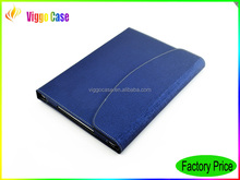 hot selling for ipad air cover case, oem is welcome, various colour choice