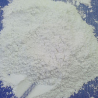 food grade powder dicalcium phosphate
