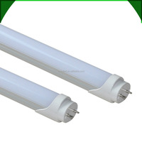 China factory 4ft 18w t8 led tube
