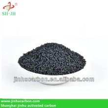 activated carbon bituminous
