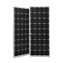 export 12v solar panel/210w high quality solar panel mono Solar Module price for home use