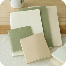 No174 China suppliers designer simple style notebook,designer promotion 3d notebook,designer phone number notebook