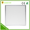 2016 new products New arrivals flat ceiling light fixture led 600x600 square celling led panel light